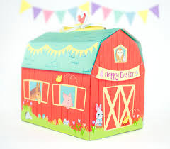 Printable Easter Barn Gift Box DIY Easter Treat Box Easter Barn Owl Box 1 Bird Boxes For Sale Smallfamily5lbbncartonwithhandle016024 Innopak Sliding Door Track Rustica Hdware 8 X 6 Take Out Lunch Chicken With Cup Holder Wrapped Gift Made From Pottery Boxes And Wrapping Of Samples Specialty Coffee Box The Uline Gift Travelbyme Home Is Where Your Tribe Sign Living Roots Decor Toy Woodworking Plans 17 Best Images About Wooden Barns Pneumatic Addict Train Bookshelf Knockoff Coffee Table Rustic Shadow For Pinterest Instant Download Favor Farm Party Decoration
