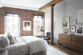 100 Brick Loft Apartments The Allure Of Exposed Walls Its A NYC Thing StreetEasy