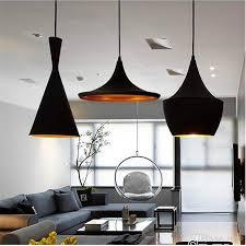 living room hanging lights designs ideas decors