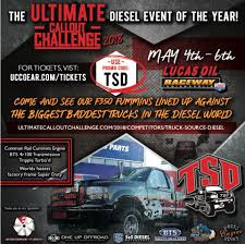 The Mick And The Crew At TSD Are Ready... - Truck Source Diesel ... Diesel Power Products Performance Parts 1228hp 1952trq Cummins Powered 07 Ford Truck Source Dyno Truck Source Diesel Ez Lynk Support Pack Wtrans Tuning 32017 Chevrolet Colorado Americas Most Fuel Efficient Pickup Preowned Dealership Decatur Il Used Cars Midwest Trucks Days Archives Army Spring Pair Rhpinterestcouk Burn Outs Show Scene Rember How Ram And Chevy Were Going To Follow Fords Alinum Lead Engine And New Cdition Container Technician Traing Program Uti Is New F150 Diesel Worth The Price Of Admission Roadshow Why Technology Forum