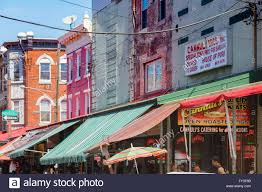 Awnings Cover The Italian Market, South Philadelphia, Pennsylvania ... 10 X 8 12 8x6 Patio Awning Retractable Motorized Awnings Home Archives Litra Usa Of Brea Usa Manual Retractable Awnings Litra Chester Township Oh Best We Shipped Around The Images Shade U Shutter Systems Inc Weather Ideas Glass Uk Rain Yp1200alu 1x200cmsunlight Window Awningsoutdoor Multi Colored Hotel Awnings Ocean Drive South Beach Ami