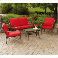 Walmart Patio Chair Covers by Patio Furniture Covers At Walmart Patio Outdoor Decoration