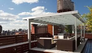 ausdisctechnologies flat roof leak repair metal roof