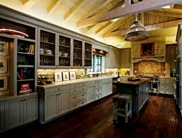 Country Kitchen Themes Ideas by Best French Country Kitchen Ideas Kitchenstir Com