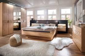 casada schlafzimmermöbel möbel letz ihr einrichtungsexperte