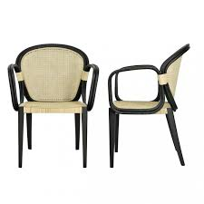 Traditional Dining Chair / With Armrests / Teak / Rattan ... 9363 China 2017 New Style Black Color Outdoor Rattan Ding Outdoor Ding Chair Wicked Hbsch Rattan Chair W Armrest Cushion With Cover For Bohobistro Ica White Huma Armchair Expormim White Open Weave Teak Suma With Arms Natural Hot Item Rio Modern Comfortable Patio Hand Woven Sidney Bistro Synthetic Fniture Set Of Eight Chairs By Brge Mogsen At 1stdibs Wicker Derektime Design Great Ideas Warm Rest Nature