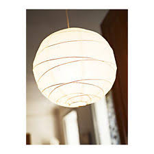 Regolit Floor Lamp Replacement Shade by Ikea Lamp Shades Ebay
