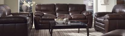simon li furniture mathis brothers furniture