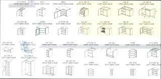dimensions meubles cuisine ikea dimensions meuble cuisine meuble cuisine dimension standard