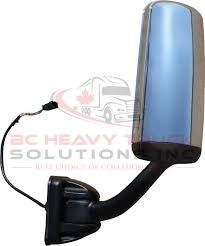 BC Heavy Truck Solutions Inc. Steam Community Guide The Ridge Truck And Tanker Solutions Orh Sales Perth Wa Volvo Vnl Chrome Air Cleaner L Bc Heavy Ian Haigh Forklift Freightliner M2 106 112 022017 Headlight Work Raises 5 Million Fleet News Daily Tail Light Wiring Diagram For 2000 Chevy At How Did She Do It A Qa With Kathryn Schifferle Ceo Of T800 Tagged All Race Trucks Pictures High Resolution Semi Racing Galleries Inc Traffic Solutions Sought In Growing Truck Industry Nettts New