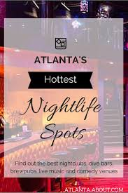 Best 25+ Atlanta Ideas On Pinterest | Atlanta Travel, Atlanta ... Bar Appealing Fniture Interior Kitchen Home Bar Top Ideas 5 Rooftop Bars In Orlando Wwwicfloridacom 15 Essential Coffeeshops Atlanta 157 Best Design Galleria Ga Images On Pinterest Church Is Coming To Athens Basement Remodels Renovations By Corrstone The 38 Restaurants Fall 17 Ra Sushi Japanese Restaurant Midtown 41 Best 12 To Take A Date In 2016 Living Room W Ajc Latest News