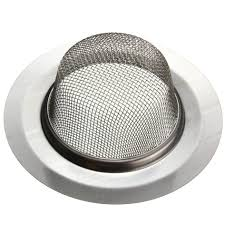 Commercial Sink Strainer Gasket by Pretty Kitchen Sink Strainer Basket Pictures U003e U003e Westbrass D218 12
