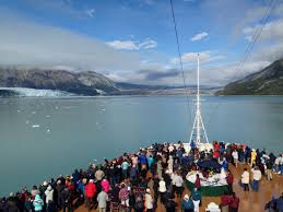 Ms Westerdam Deck Plans by Westerdam Cruise Ship Reviews And Photos Cruiseline Com