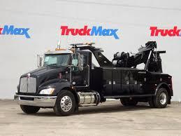 2018 Kenworth T370, Miami FL - 122187233 - CommercialTruckTrader.com Flatbed Trailers For Sale Truck N Trailer Magazine 2018 Ford E450 North Richland Hills Tx 120796947 Isuzu Npr Hd Miami Fl 111631901 Cmialucktradercom Fine Trader App Photos Classic Cars Ideas Boiqinfo Intertional 4300 Dallas 2572126 2013 F550 1248897 Hx520 Greenville Sc 50081134 Hino 268 Orlando 120230797 Kenworth Trucks In Used On Buyllsearch 155 Ft Pierce 5002271360 2008 Chevrolet C5500 Palatka 1011129