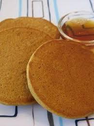 Vegan Bisquick Pumpkin Pancakes by The 25 Best Vegan Pumpkin Pancakes Ideas On Pinterest Pumpkin