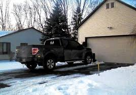 100 Craigslist Orlando Trucks CNY Homeowners Sued Told They Cant Park Pickup Truck In Driveway