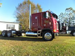 Custom Trucks: Custom Trucks For Sale In Nc Landscape Trucks For Sale Ideas Lifted Ford For In Nc Glamorous 1985 F 150 Xl Wkhorse Food Truck Used In North Carolina 2gtek19b451265610 2005 Red Gmc New Sierra On Nc Raleigh Rv Dealer Customer Reviews Campers South Kittrell 2105 Whitley Rd Wilson 27893 Terminal Property Ford 4x4 Astonishing 1936 Chevrolet 2017 Freightliner M2 Box Under Cdl Greensboro Warrenton Select Diesel Truck Sales Dodge Cummins Ford 2006 Dodge Ram 2500 Hendersonville 28791 Cheyenne Sale Louisburg 1959 Apache Near Charlotte 28269