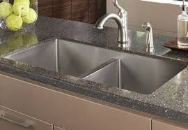 Who Makes Luxart Sinks by Karran