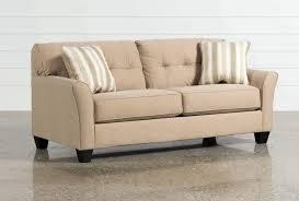jc penny sofa bed Sofa Bulgarmark
