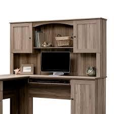 Sauder Graham Hill Desk by Computer Desk Sears Hostgarcia