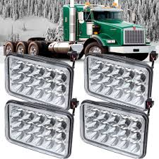 Commercial Truck Parts , Parts - Accessories , Men Leaf Spring Front Trucks Parts For Sale Freightliner Columbia Head Lamp Mz8850lr Buy Commercial Sales Body Repair Shop In Sparks Near Reno Nv 2017freightlinergarbage Trucksforsalerear Loadertw1160032rl Truck Bumpers Alliance 114sd Severe Duty Heavy Bug Deflector New Cascadia Dieters Store Medium 2004 Coronado Tpi Dealer Nevada 2007 Columbia