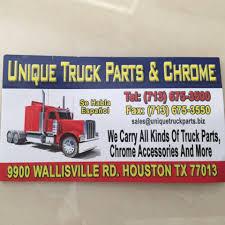 100 Unique Truck Accessories Parts Chrome Home Facebook