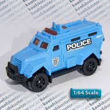 Matchbox SWAT Truck - Light Blue, Toys & Games, Bricks & Figurines ... Custom Lego Vehicle Armored Police Swat Truck Itructions Rig Truck Rigs Mineimator Forums Buy Playmobil 9360 Incl Shipping Fringham Get New News Metrowest Daily Urban Swat Picture Cars West Tactical Swat Vehicle 3d Model Van Notanks Ca Lapd How To Get A In Need For Speed Most Wanted Pc Simple Youtube