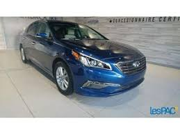 siege hyundai hyundai ge used search for your used car on the parking