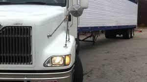 Me Parallel Parking An 18 Wheeler - YouTube Selfdriving Trucks Are Going To Hit Us Like A Humandriven Truck Hotels Near Me With Parking Hotel Image Tourist Sites Medium Duty And Semi Service In Big Rapids Quality Car An Ode To Stops An Rv Howto For Staying At Them Girl Home Suburban Toppers Purfleet Wash Trucker 3d Game Video Driving Test Youtube Please Explain Me How They Parked This Truck Without Damaging It Creating Better Route Parking Iowa The Gazette Path