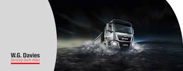 MAN Trucks: 7.5 – 44+ Tonnes | W.G Davies Man Story Brand Portal In The Cloud Financial Services Germany Truck Bus Uk Success At Cv Show Commercial Motor More Trucks Spotted Sweden Iepieleaks Ph Home Facebook Lts Group Awarded Mans Cla Customer Of Year Iaa 2016 Sx Wikipedia On Twitter The Business Fleet Gmbh Picked Trucker Lt Impressions Wallpaper 8654 Wallpaperesque Sources Vw Preparing Listing Truck Subsidiary