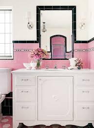 Betty Boop Bath Set by Bathroom Accessories Bathroom Rack Cute Bathroom Accessories