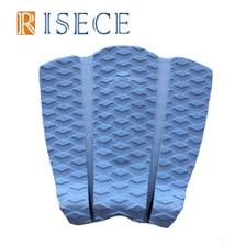 sup deck pad uk surfboard traction pads surfboard traction pads for sale