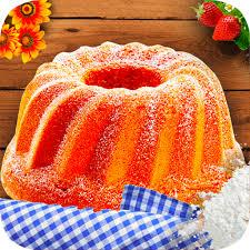 kuchen rezepte fürs backen so schmeckt das süße glück