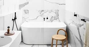 small bathroom design ideas to inspire homes to