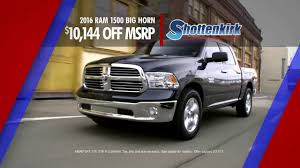 Ram Truck Month - YouTube New Ram 2500 Deals And Lease Offers Dodge Truck Leases 2017 Charger Month At Fields Chrysler Jeep 1500 Four What Ever Happened To The Affordable Pickup Feature Car Best 2018 31 Cool Dodge Truck Rebates Otoriyocecom 66 D100 Adrenaline Capsules Pinterest Mopar Larry H Miller Riverdale 2019 Refined Capability In A Fullsize Goanywhere Latest Ram 199 Per Month Lease 17 Sheboygan Ferman Cjd Tampa Fermancjdtampa Twitter The Worlds Newest Photos Of Logo Ram Flickr Hive Mind