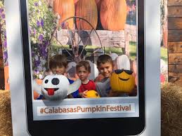 Calabasas Pumpkin Festival 2017 by Calabasaspumpkinfest Calabasaspf Twitter