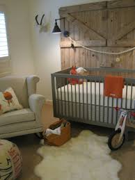 Wonderful Rustic Baby Nursery Unisex Bedroom Decoration Shows ... Nursery Decorations Boy Pmylibraryorg Fniture Rocker Recliner Diy Rocking Chair Glider Design Modern Creativity Rocking Chairs For Nursery Small White Side Table For Baby Natural Ba Girl Room Ideas With Medium Sized Area Rugs Fabulous Colourful Boys Decor Cartoon Prestigious Dinosaur Fabric Childs Paintbox Blue Check Edinburgh Armchair Dunelm Bedroom Sets Cute On Wooden Floor Beige Chairs