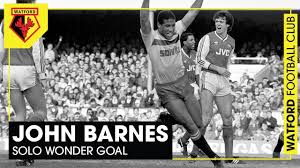 JOHN BARNES 🔥 | Wonder Goal V Liverpool 1986 - YouTube Liverpool Career Stats For John Barnes Lfchistory Stats Galore Pioneer Genius And Still Underappreciated Soccer Nostalgia Teams On Tourpart 6 Englands South American Fc Legend In Pictures Echo 5 England Vs Brazil Classic Moments Including Gordon Banks Better Than In Pics 30 Onic A Trip Through Fifa World Cup History