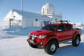 Arctic Trucks Toyota Hilux Photos - PhotoGallery With 21 Pics ... Toyota Hilux Arctic Trucks At38 Forza Motsport Wiki Fandom At35 2017 In Detail Review Walkaround Hilux By Rear Three Quarter In Motion 03 6x6 Youtube Driven Isuzu Dmax Front Seat Driver My Hilux And Her Sister The Land Cruiser Both Are Arctic Trucks 37 200 Middle East Rearview Mirror Pictures Of Invincible 2007 16x1200 2016 Autocar Parents Just Bought This Modified