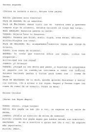 Primera Carta A Los Reyes Magos Online Laboratorio De Estilo ABC