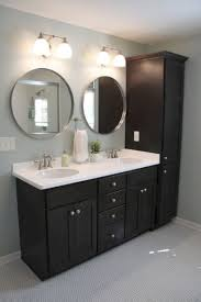 Types Of Bathroom Cabinets #bathroomcabinets Cabinets Bathroom ... Choosing Modern Cabinet Hdware For A New House Design Milk Storage 32 Inspirational Bathroom Pulls Trhabercicom 10 Kitchen Ideas For Your Home Kings Decoration Rustic Door Handles Renovation Knobs Vs White Bathroom Cabinets Cabinetry Burlap Honey Decor Picking The Style Architectural Top Styles To Pair With Shaker Cabinets Walnut Fniture Sale My Web Value 39 Vanities Restoration