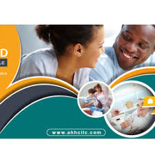 Assured Home Healthcare Home Health Care Benedict Dr