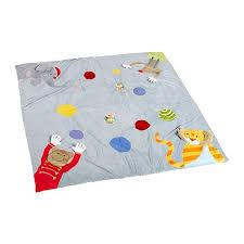 tapis de jeux ikea décoration tapis jeux bebe ikea 82 nancy 05531551 store