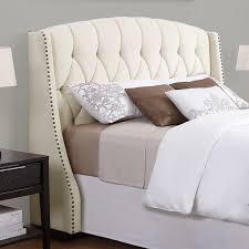 Wayfair Upholstered Queen Headboards by Bedroom Captivating Wayfair Headboard For Bedroom Decoration