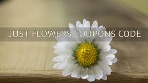 JUSTFLOWERS COUPON CODE $10 OFF A Great Way To Buy ... 15 Off Pickup Flowers Coupon Promo Discount Codes 2019 Avas Code The Bouqs Flash Sale Save 20 Last Day Hello Subscription Pughs Flowers Coupon Code Diesel 2018 Calamo Ftd Off Flower Muse Coupons Promo Discount November Universal Studios Dangwa Florist Manila Philippines Valentine Discounts Codes Angie Runs Florist January 20 Ilovebargain