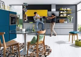schüller küchen nicht billig sondern günstig ihre küche in