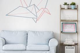 kreative und individuelle wohnzimmergestaltung ideen mit