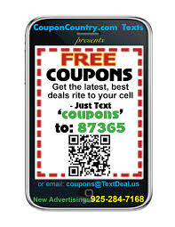 Subscribe to our mailing list for more coupons deals discounts