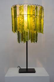 Floor Lamp With Glass Table Attached by Adesso Iris Gooseneck Led Floor Lamp 223485 Lighting At
