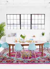 30 Best Dining Room Decorating Ideas - Pictures Of Dining ... Monde 2 Chair Ding Set Blue Cushion New Bargains On Modus Round Yosemite 5 Piece Chair Table Chairs Aqua Tot Tutors Kids Tables Tc657 Room And Fniture Originals Charmaine Ii Extendable Marble 14 Urunarr0179aquadingroomsets051jpg Moebel Design Kingswood Extending 4 Carousell Corinne Medallion With Stonewash Wood Turquoise Chairs Farmhouse Table Turquoise Aqua